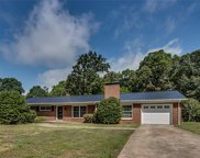 662 Kennedy Country Drive, Asheboro image
