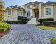 12 Castlebridge Court, Hilton Head Island image