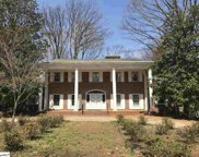215 E Seven Oaks Drive, Greenville image