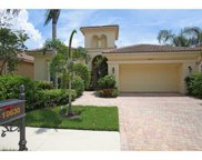 10630 Piazza Fontana, West Palm Beach image