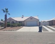 4016 S. Dixon Drive, Fort Mohave image