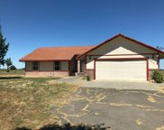 8410 Kobert Court, Winters image