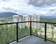 3080 Lincoln Avenue Unit 2901, Coquitlam image