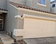 2520 Lord Orville Court, North Las Vegas image