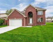 33862 TIMMY, Sterling Heights image