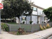 2623     Huntington Lane   1, Redondo Beach image