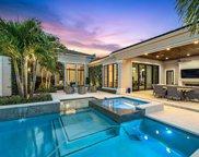 12036 Corozo Court, Palm Beach Gardens image