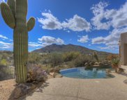 7111 E Horizon Drive, Cave Creek image