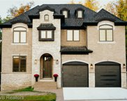 590 FLORA VALLEY, Rochester Hills image