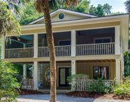 1 Bayberry Lane, Hilton Head Island image