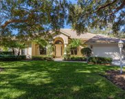 6312 Thorndon Circle, University Park image