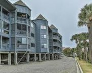 133 Marshview Unit #133, Folly Beach image