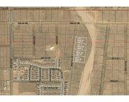 2724 Falda Ne Road, Rio Rancho image