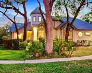 5306 Squire Drive, Tampa image