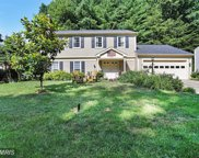 15864 MONTVIEW DRIVE, Dumfries image