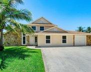 1102 Rainwood Circle, Palm Beach Gardens image