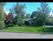 1850 E Cottonwood Club Dr, Holladay image