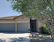 1085 W Ayrshire Trail, Queen Creek image