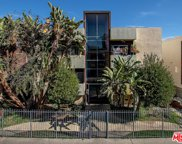 322 South Commonwealth Avenue, Los Angeles image