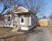 1733 Theresa Ave, Louisville image