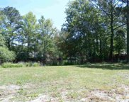 Lot 9 Murdock Rd., Garden City Beach image
