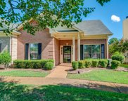 8711 Sawyer Brown Rd, Nashville image