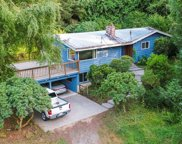 24629 SE 200th St, Maple Valley image