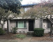 1712 Oldfield Way, Santa Rosa image