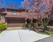 502 Forest Edge Ct, McCandless image