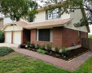 810 Sweetwater River Dr, Austin image