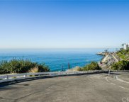 17015 Pacific Coast Highway Unit #29, Pacific Palisades image
