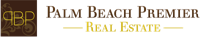 Boca Raton Real Estate | Boca Raton Homes for Sale