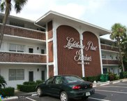 2050 NE 39th St Unit 106-S, Lighthouse Point image