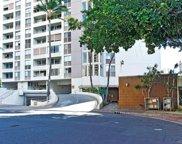 1676 Ala Moana Boulevard Unit 101, Honolulu image