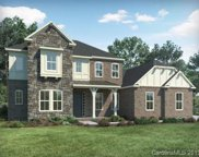 124  Enclave Meadows Lane, Weddington image