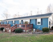 7691  Skyline Drive Unit #23, Sherrills Ford image