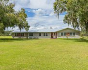 196 COMMERCIAL AVE, East Palatka image