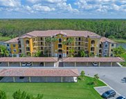 9596 Trevi Ct Unit 5446, Naples image