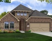 128 Coral Berry Dr, Buda image