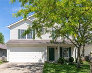 15390 Fawn Meadow  Drive, Noblesville image
