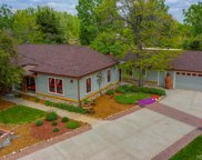4160 Tabor Street, Wheat Ridge image