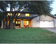 613 Lime Rock Dr, Round Rock image