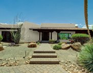 1916 N 95th Place, Mesa image