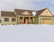 1120 Shallow Brook  Terrace, Webster-265489 image