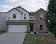 7725 Firecrest  Lane, Camby image