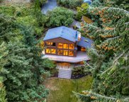 14639 25th Ave SW, Burien image