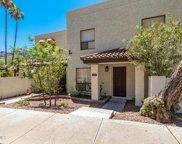 1803 E Hayward Avenue Unit #3, Phoenix image