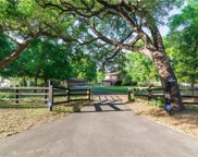 16454 Spring Valley Road, Dade City image