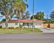 1535 Connecticut Avenue Ne, St Petersburg image