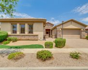 2088 E Mead Place, Chandler image